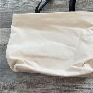 kate spade Bags - Kate Spade Popcorn Tote